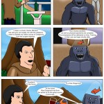 gorilla fish origin page 8