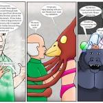 gorilla fish networking page 6