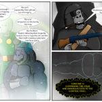 Gorilla Fish Moves Page 7